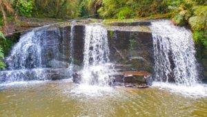 7 cachoeiras em urubici