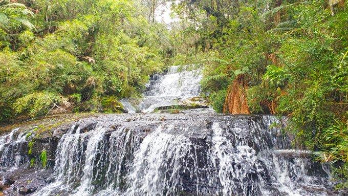 cachoeira vitoria urubici