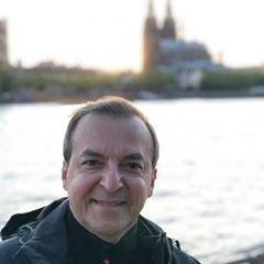 Everaldo Coelho