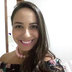 Mileni Rosa
